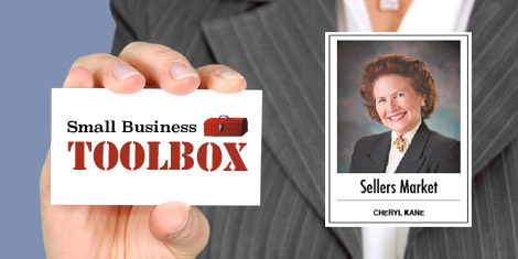 featured_smallbiztoolbox_cheryl