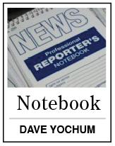 editorsnotebook