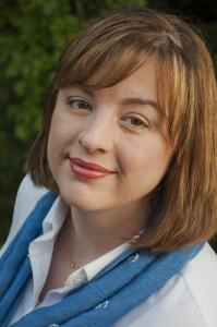 LaurieMoore-Fischer