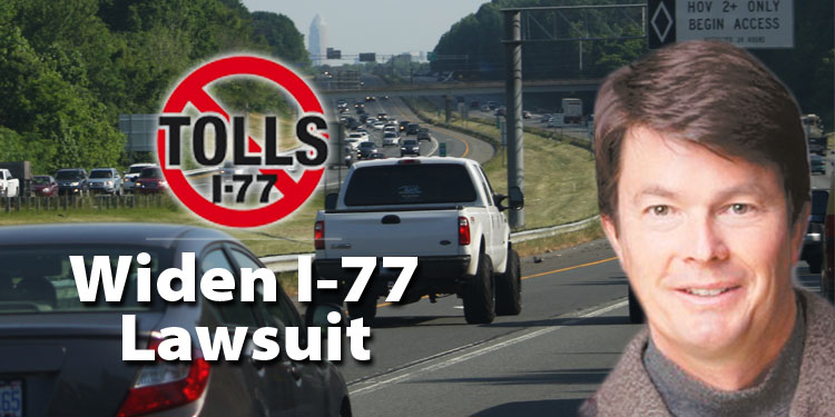 featured_wideni77lawsuit