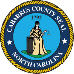 Cabarrus-county-seal