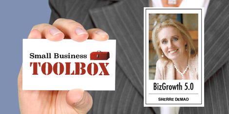 featured_smallbiztoolbox_sherre