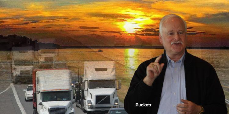 featured_puckettmarinecommission